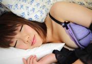 Ichika Sena 瀬名一花 thumb image 11.jpg