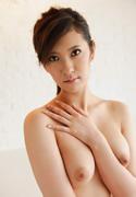 yui kasuga 春日由衣 thumb image 04.jpg