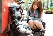 misa 初美沙希 thumb image 02.jpg