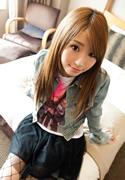 misa 初美沙希 thumb image 03.jpg