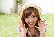 Rina Katou 加藤リナ thumb image 01.jpg