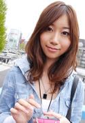 natsume  thumb image 01.jpg