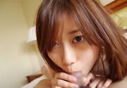 natsume  thumb image 08.jpg