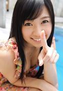 Nana Ogura 小倉奈々 thumb image 02.jpg