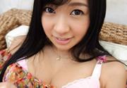 Nana Ogura 小倉奈々 thumb image 03.jpg
